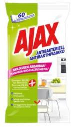 Reinigungstücher antibakteriell