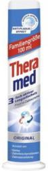 Original Fluorid-Zahncreme Spender