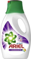 Actilift Flüssig Colorwaschmittel