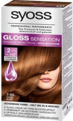 Gloss Sensation Intensiv-Tönung
