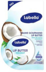 Lip Butter Coconut