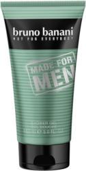 Made for Men Showergel