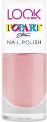 Nail Polish Pop Art Edition