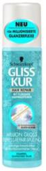 GLISS KUR Million Gloss Express-Repair-Spülung
