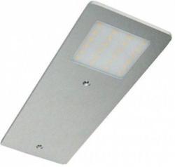 Unterbauleuchtenset Astrale LED