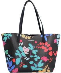 BOLS Capri Misha Shopper Tasche 30 cm