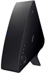 Multiroom-Speaker WAM750