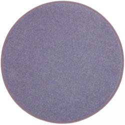 Teppich Eton