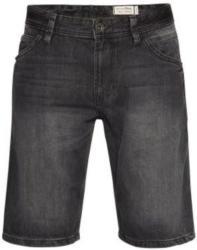 Shorts ´ATWOOD regular denim bermuda´