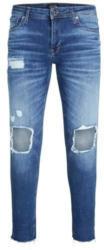 Skinny Fit Jeans ´LIAM ORIGINAL 055 50SPS´