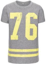 T-Shirt ´Ifilippo´