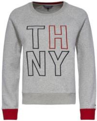 Tommy Hilfiger Sweatshirt »DAMARIS C-NK SWEATSHIRT LS«