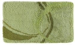 Swirl 7028 2 grün