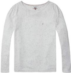 Hilfiger Denim T-Shirt »THDW SN KNIT L/S 17«