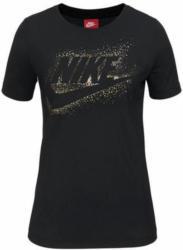 ´Essential´ T-Shirt