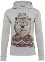 Kapuzensweater ´Sweat - Kenny´