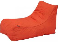 Sitzsack Pepo in Rot