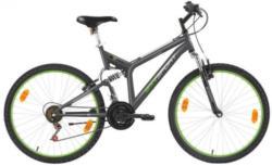 Fahrrad 24 Zoll in 4762 Wamprechtsham für € 15,00 zum