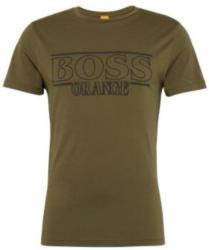 Shirt mit Print ´Typical 1´