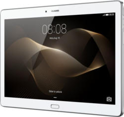 Huawei Tablet »MediaPad M2 10 Standard Wifi 16GB Tablet«