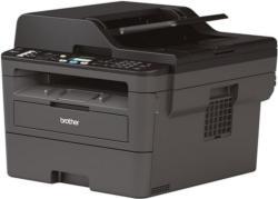 Brother Monolaser-Multifunktionsdrucker »MFC-L2710DW 4in1«