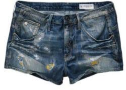 Jeansshorts ´Arc´