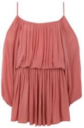 Kleid ´Clara´