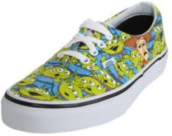 Era Sneaker (Toy Story) Aliens