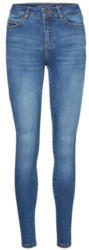 Skinny Fit Jeans ´NW Power-Shape´