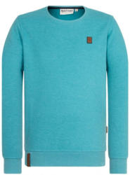 Sweatshirt ´Kubilay VI´