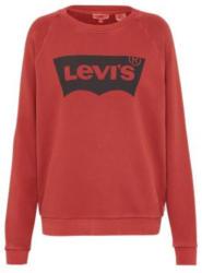 Sweatshirt ´RELAXED GRAPHIC CREW´