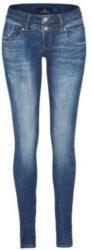 ´JULITA X´ Regular Jeans
