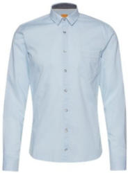 Extra Slim Fit Hemd ´Eglam´