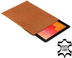 PEDEA Tablettasche »Echtledertasche Tennessee, iPad 10.5 Pro«