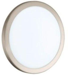 Deckenleuchte LED Arezzo 91853