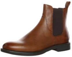 Chelsea-Boots ´Amina´