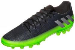 adidas Performance Messi 16.3 AG Fußballschuh Herren