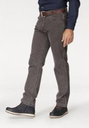 Man's World 5-Pocket-Hose