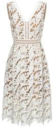 Kleid ´Lilian´