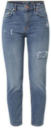 ´NMLIV NW ANKLE STRAIGHT DEST JEANS BA608´ Jeans