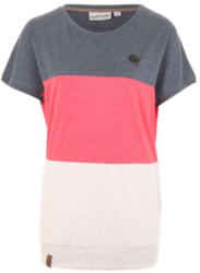 Shirt ´Mein Rücken Schmücken III´