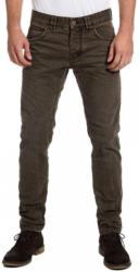 TIMEZONE Jeans »EdoTZ  5-pocket pants«