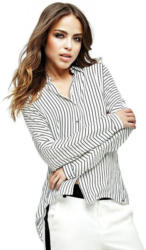 Guess BLUSE STREIFENMUSTER
