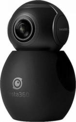 INSTA360 Air Android (USB Type-C) Camcorder