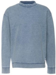Sweatshirt im Used-Style ´Victory´