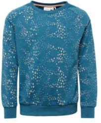 Sweatshirt ´NITVALBA LS SWEAT F NMT´