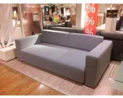 Joka Big Sofa Mod. Ultimo