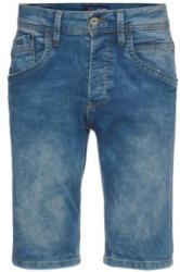 Shorts ´TRACK SHORT´