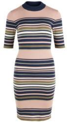 Kleid ´Yasmilan´ im schönen Streifen-Design