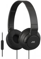 JVC On Ear Kopfhörer »HA-SR185«